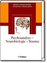 traumatisierungen bei menschen mit autismus